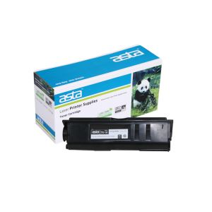 Kyocera toner kit