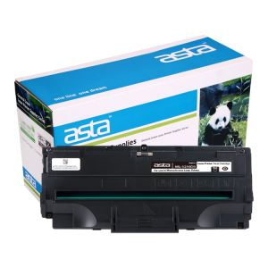 Samsung printer toner cartridge