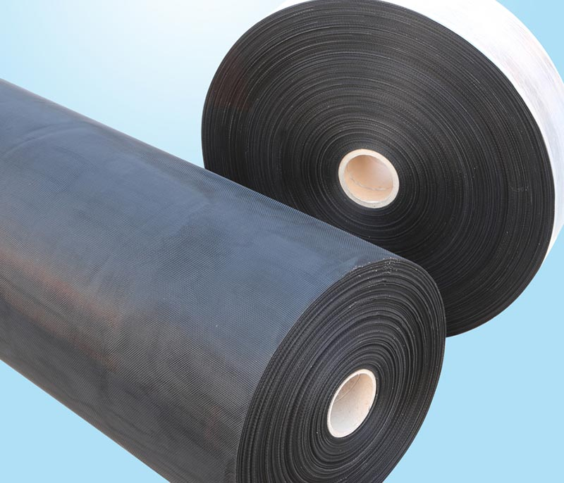 Filter Epoxy Coated Mesh