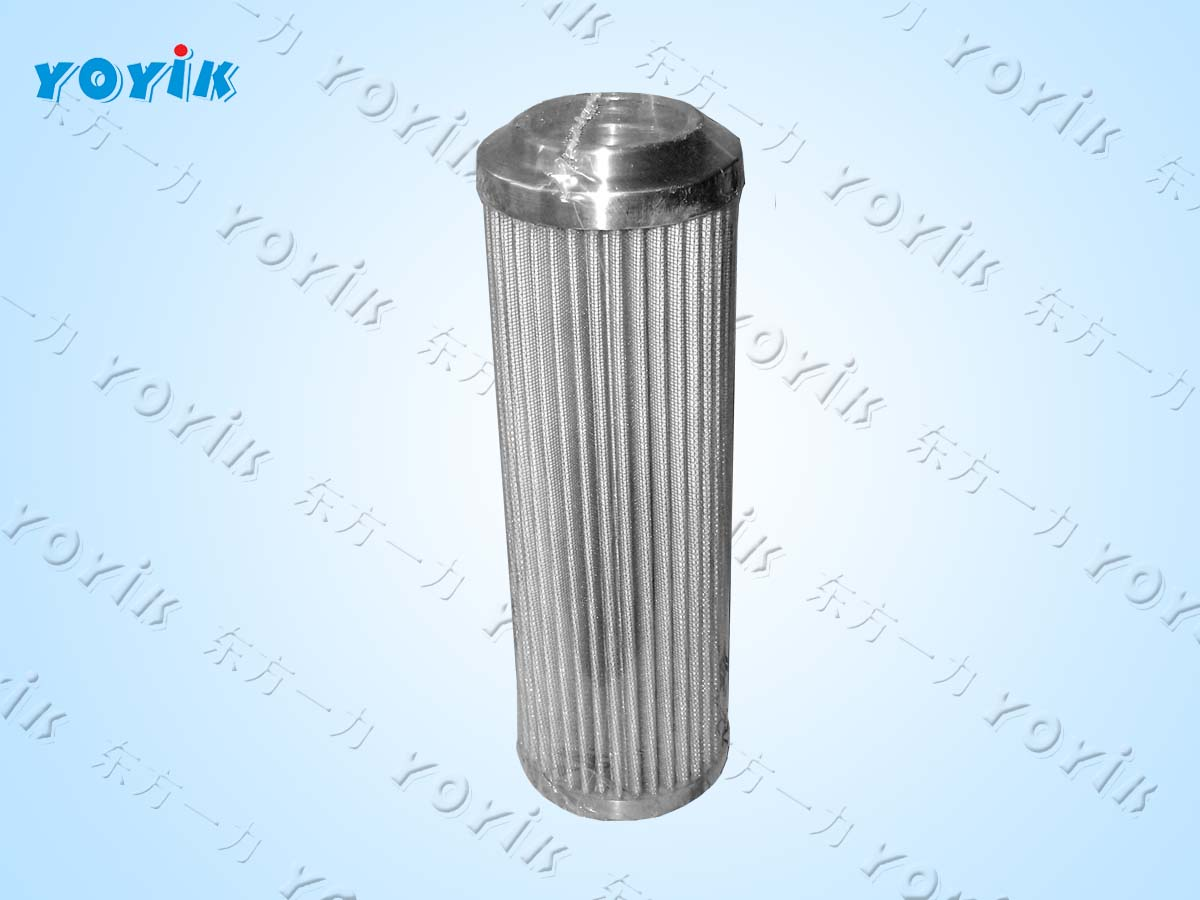 yoyik supply Filter DP401EA01V/-F