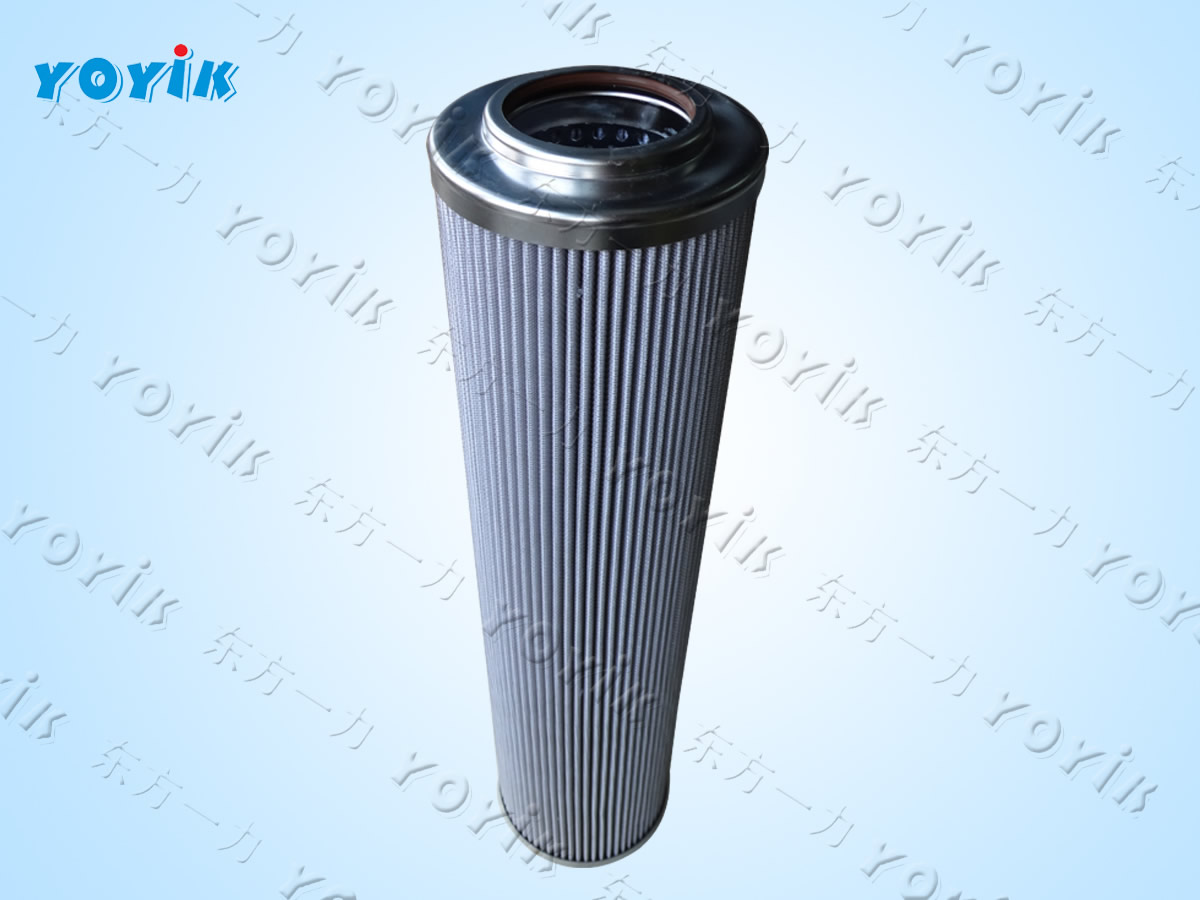 yoyik supply Filter DP906EA01V/-F