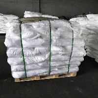 hot sales Sodium Persulfate(Cas no:7775-27-1 ) made in