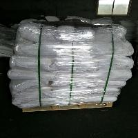 Calcium hypophosphite /CAS NO. 7789-79-9 from China !