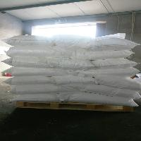 we can promise high purity Good quality zinc chloride