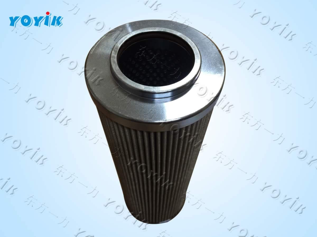 yoyik offer Filter DS103EA100V/W