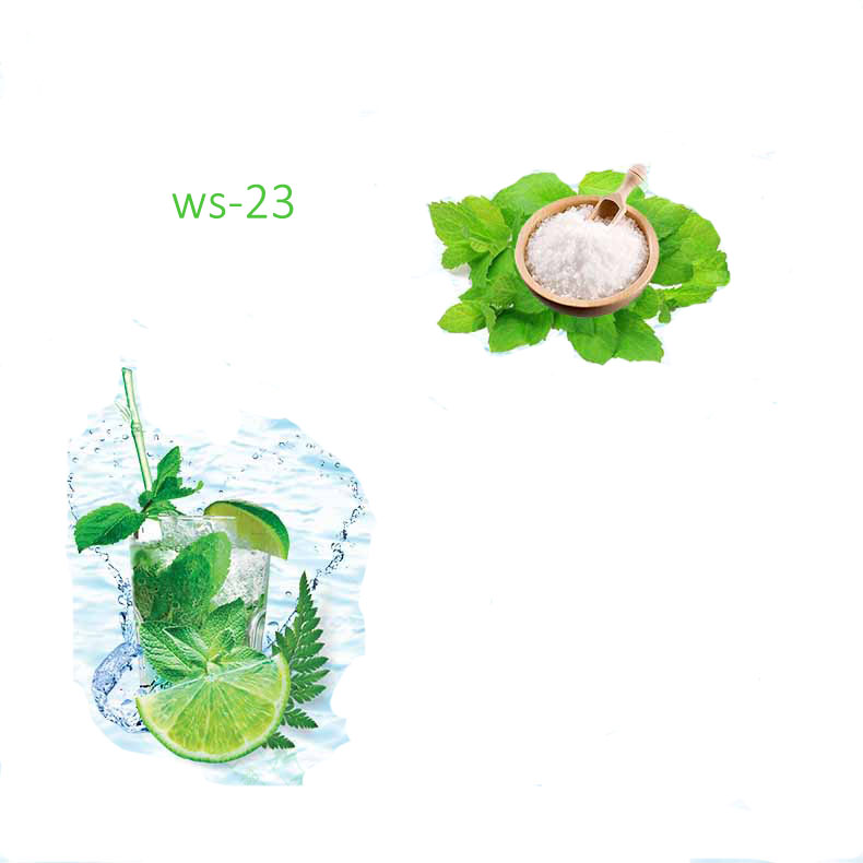 ws-23 30 cooling liquid concentrate