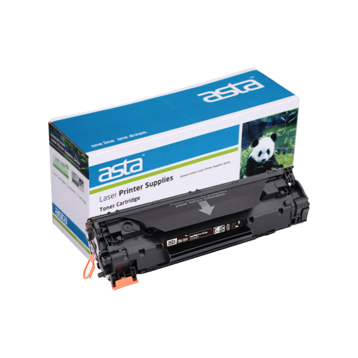 Replacement printer cartridges