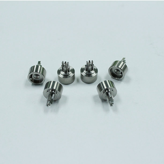 HDF 1608 2D2S Panansonic Nozzle for SMT Machine