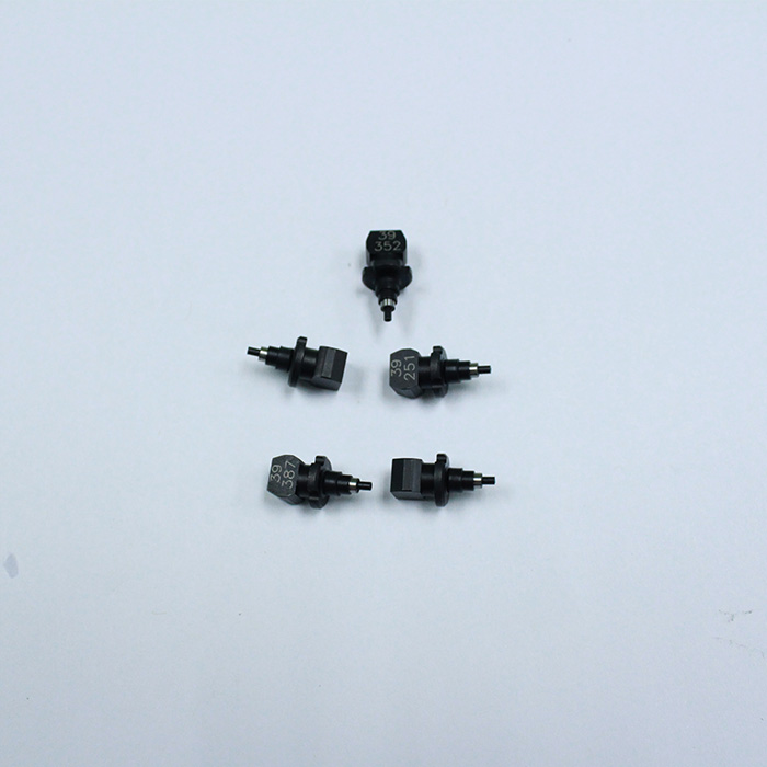 Pick and Place Machine Parts KMO-M711J-AOX YV100II 39A Yamaha Nozzle