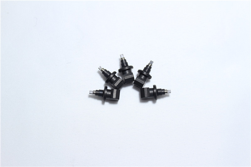 Perfect Quality KMO-M711A-03X YV100II 31# 0805X Yamaha Nozzle in Stock