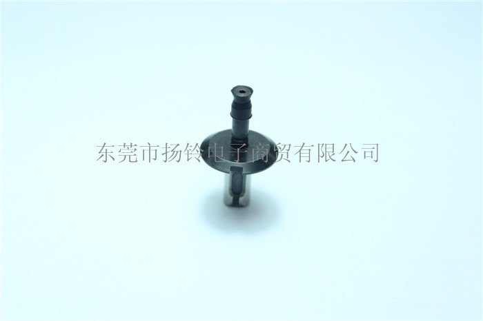 Wholesale Price LC1-M770H-00X M2 N017 Tenryu Nozzle in High Rank