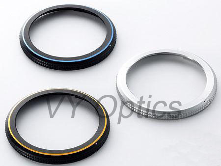 optical adapter ring