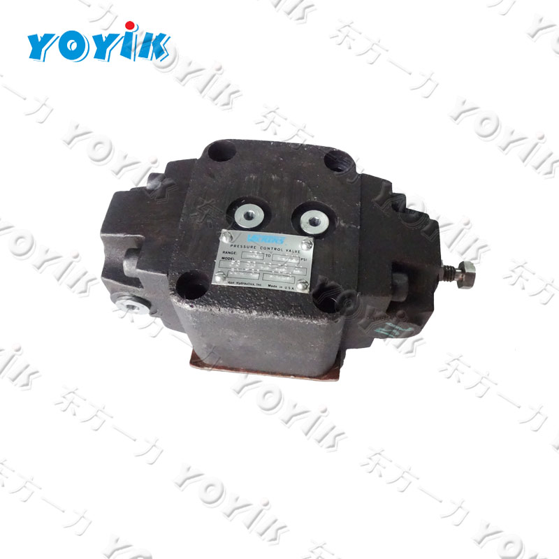 mechanical trip valve F3DG5S2-062A-50-DFZK-V for yoyik