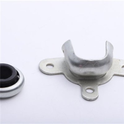 Tubular Motor For Motorized Clothes Rack