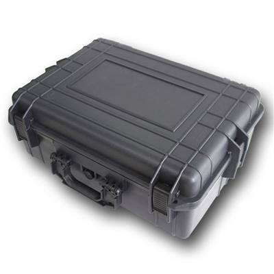 Heavy Duty Plastic Waterproof Case