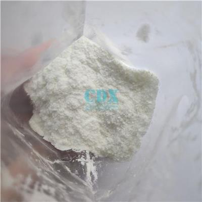 Testosterone Propionate Powder