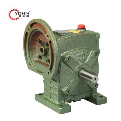 High Torque WP Speed Reducer