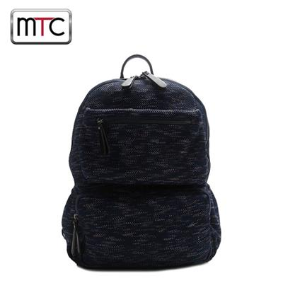 Womens Backpack Bag
