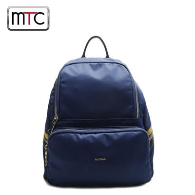 Women's Nylon Backpack