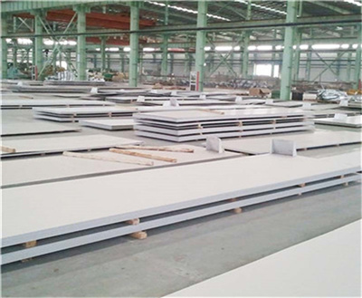 316 stainless steel sheet cost