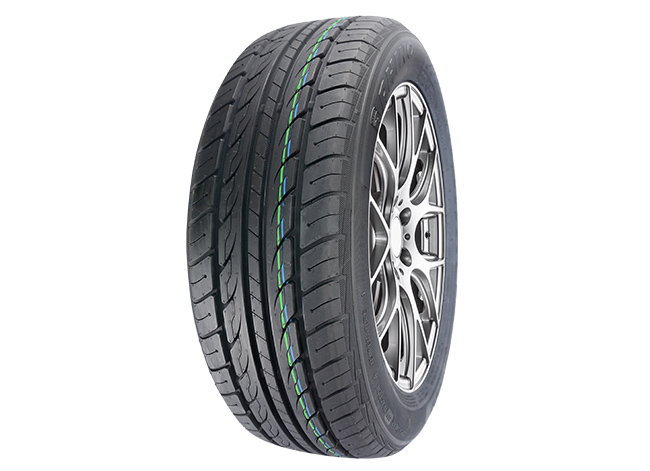 Comfort car tires Suppliers
