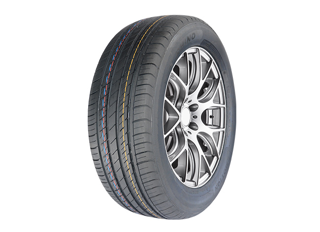 Emotion PCR Tyre Car Tires Manufacture