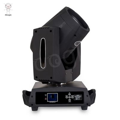 Beam Moving Head Light For Disco Bar