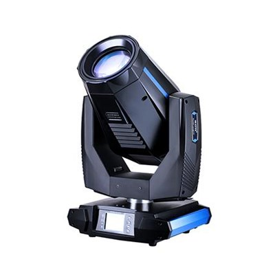 330w Moving Head Light For Concerts Show