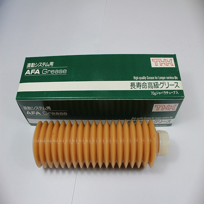 Perfect Quality THK AFA Grease 400g 70g in Stock