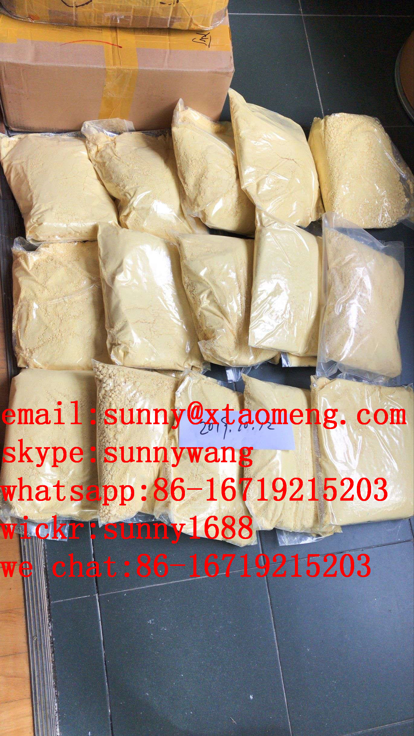 supply 5f-mdmb2201 5f adb 4fadb jwh018