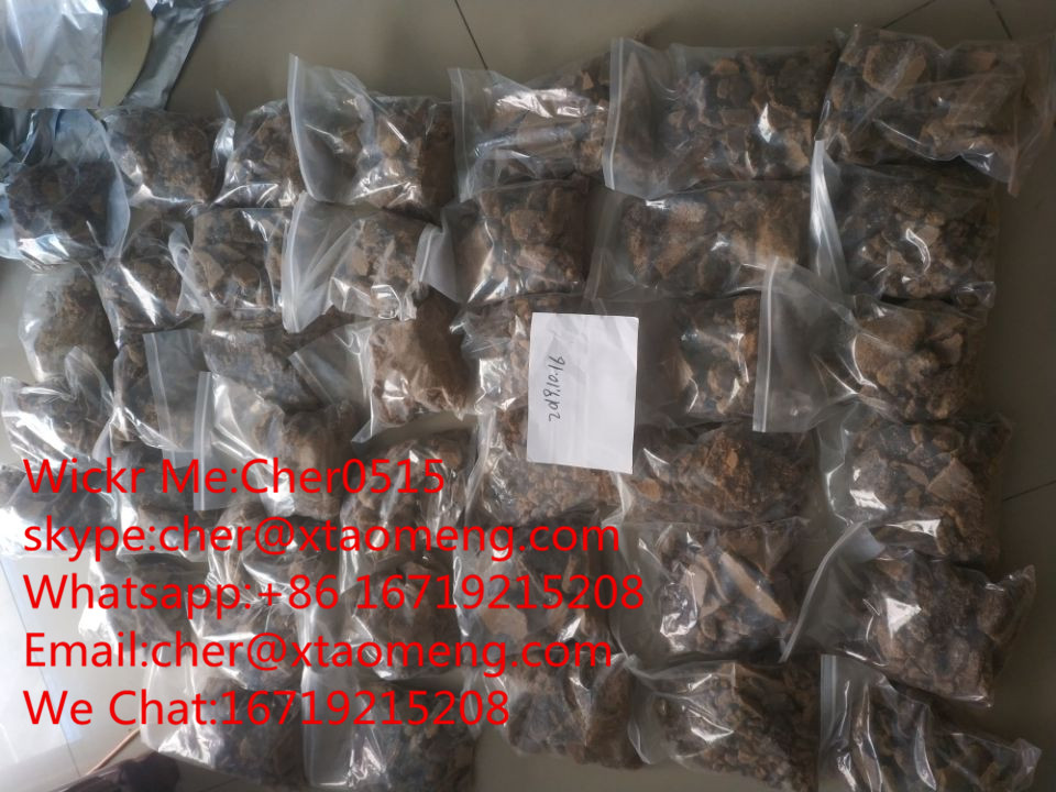 Fine Safety eutylone Crystal  EU Eu whatsapp:+8616719215208 wickr me:cher0515