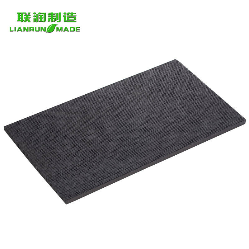 Hepa Style Car Air Filter