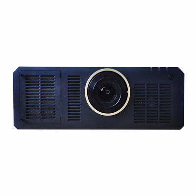 8300 Lumens 1920x1080 0.65-4.7 Throw Ratio Laser Projector DU8300