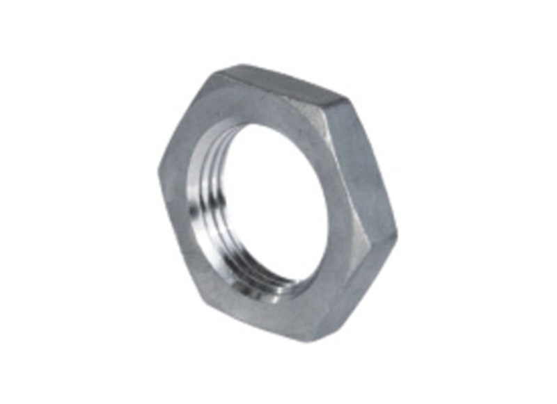 HEX NUT  Stainless Steel Hexagon Nut wholesale