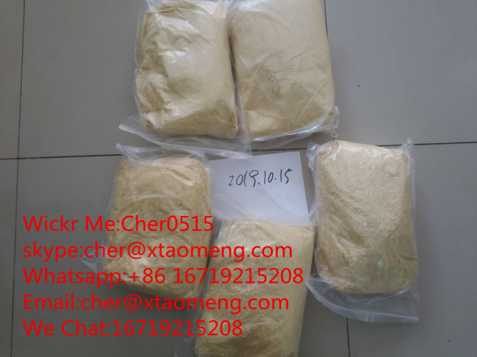 FUB2201 yellow chemicals power whatsapp:+8616719215208 wickr me:cher0515