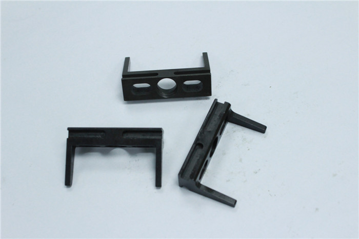 6318034 Panasonic AI Spare Part from China SMT Supplier