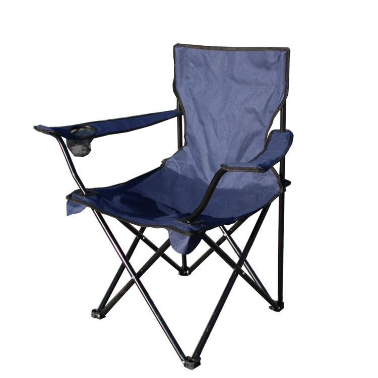 Folding Chair CAFC01   Camping Tent Accessories