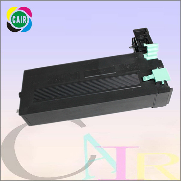 Compatible Black Toner Cartridge for Xerox Phaser 4510