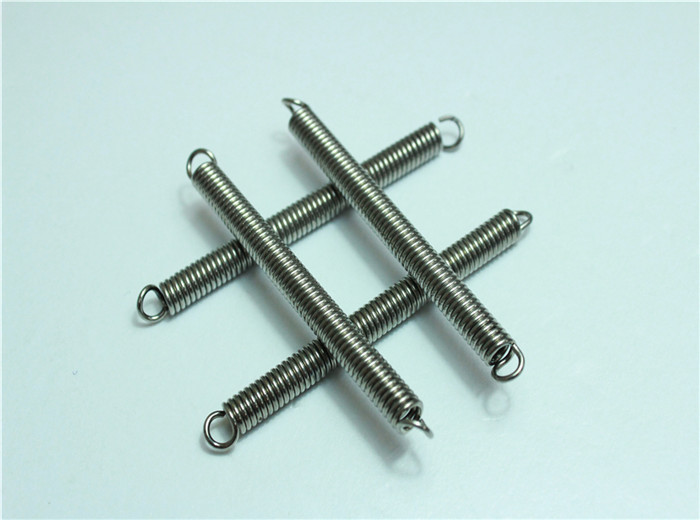 100% New Universal Spring 10894154 of SMT Accessories