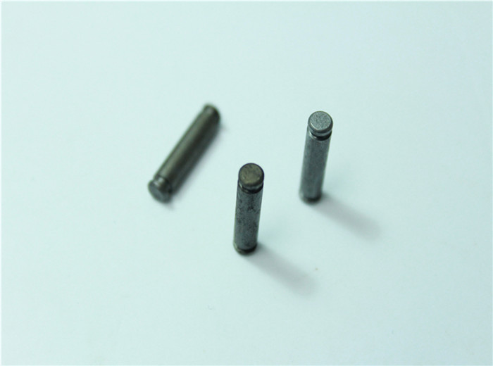 High Tested 26134000 Universal Pin of SMT AI Spare Parts