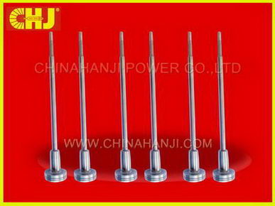 Supply CHJ Common Rail Control Valve	F00RJ0 1692