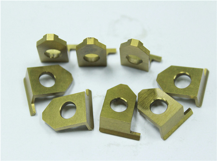 Perfect Quality 41897212 Universal Cutter (right) in High Rank