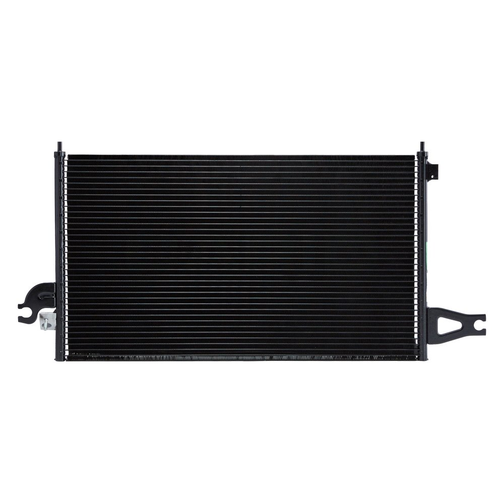 Auto Car A/C Condenser For 02-06 ACURA RSX