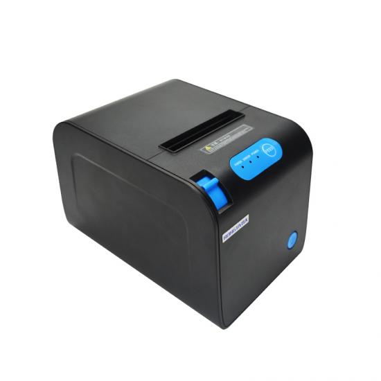 RP328 Thermal Receipt Printer