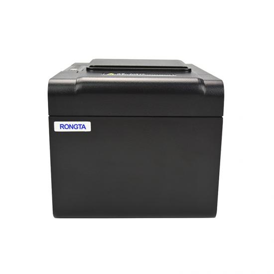 RP326 80mm Thermal Receipt Printer