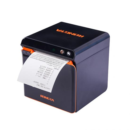 ACE H1 80mm Thermal Receipt Printer