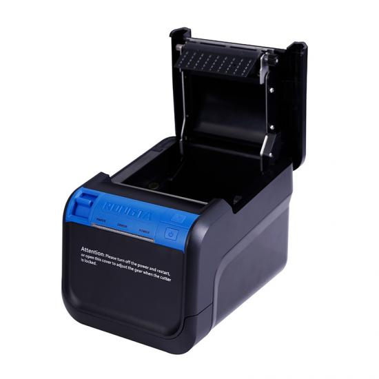 ACE V1 80mm Thermal Receipt Printer