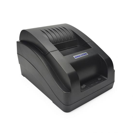 RP58B 58mm Thermal Receipt Printer