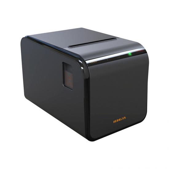 ACE G1 58mm Thermal Receipt Printer