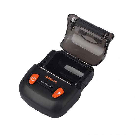 RPP02A 58mm Thermal Mobile Printer